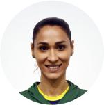JAQUELINE MARIA PEREIRA DE CARVALHO