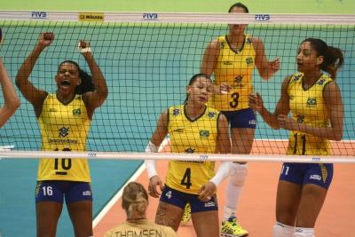 São Paulo (SP)  - 12/07/15 - Brasil x Alemanha